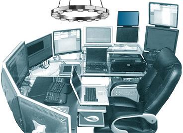 Ergonomia Scrivania Ufficio : Postazione ergonomica pc stazione lavoro ufficio pc migliore